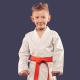 کودک-دفاع شخصی-آیکیدو