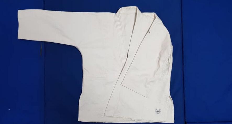 لباس آیکیدو-دفاع شخصی
